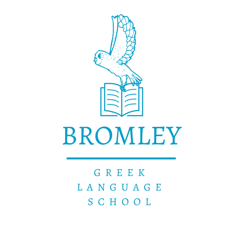 Bromley Greek Language School